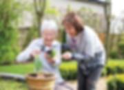 female-clienGiver-gardening.jpg