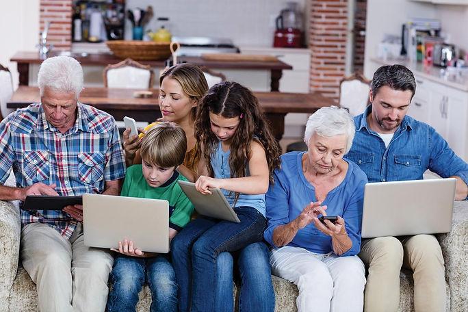 Family Zoom.jpg