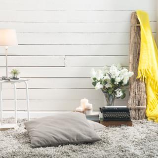 Carpet Design Idea