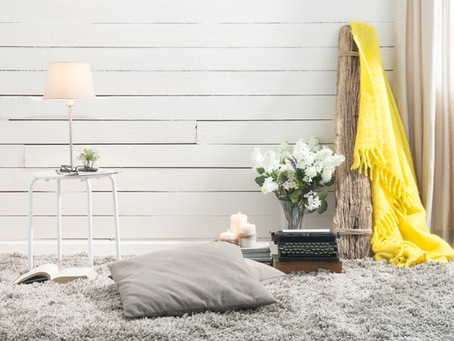 Carpe(t) Diem: Why You Should Seize the Opportunity to Regularly Maintain Your Carpets