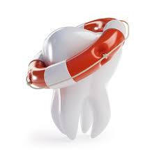 pain relief emergency dental quality thirroul