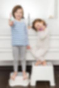 child dental benefits schedule towrodgi