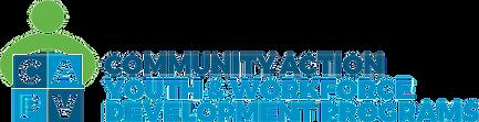 CAPV_Youth+Workforce_CMYK_logo_FINAL_FLnoTag-removebg-preview.png