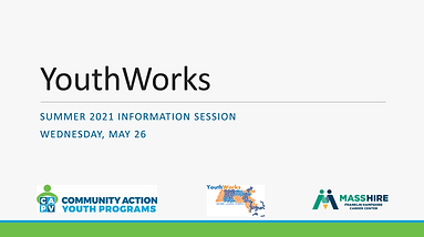 YouthWorks info session.png