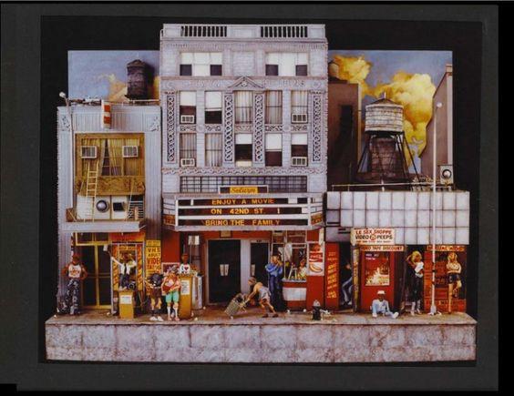 Selwyn Theater