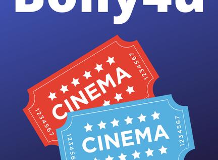 Bolly4u 2019 : New Bollywood Hollywood 300Mb Hd Movies Download