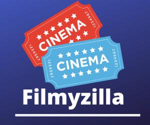 FilmyZilla 2020 - Download Bollywood, Hollywood, punjabi,Tamil Movies