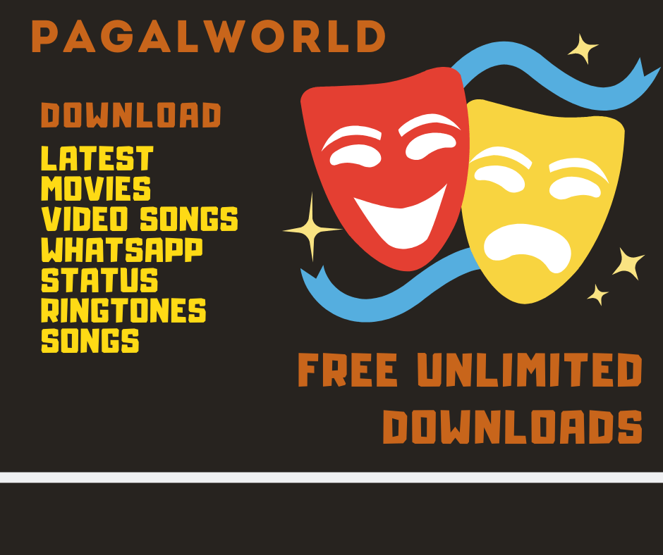 pagalworld pagalworld movie pagalworld download movie pagalworld movie download pagalworld video pagalworld video 2018 pagalworld.com ringtone pagalworld download pagalworld 2017 pagalworld co in pagalworld video song pagalworld me pagalworld dot com pagalworld movie download 2018 pagalworld movie download 2019 pagalworld app pagalworld punjabi song pagalworld.com mp4 pagalworld 201 6 pagalworld movies 2019 pagalworld old song pagalworld.com song 2019 pagalworld c pagalworld punjabi song 2019 pagalworld 2015 pagalworld la pagalworld video mp3 pagalworld bhojpuri pagalworld sad song pagalworld game pagalworld hollywood movies pagalworld 2013 pagalworld 2014 pagalworld com 2015 pagalworld english songs pagalworld photo pagalworld sad song download pagalworld bhojpuri video pagalworld bhajan pagalworld full movie pagalworld full movie download pagalworld cool pagalworld bollywood movies pagalworld 2017 song pagalworld video dj pagalworld video gana pagalworld video bhojpuri pagalworld bengali song 2018 pagalworld lo pagalworld wallpaper pagalworld website pagalworld in com pagalworld update pagalworld a to z song download pagalworld abcd 2 pagalworld ek villain pagalworld mp4 song download pagalworld bhojpuri song download pagalworld new movies pagalworld love song pagalworld honey singh pagalworld 2010 pagalworld 2015 song pagalworld english songs download pagalworld fun pagalworld nagpuri song 2018 download pagalworld song 2015 pagalworld yo yo honey singh pagalworld image pagalworld new movie download pagalworld whatsapp video pagalworld hindi movie pagalworld mp3 ringtone download pagalworld om shanti om pagalworld rockstar pagalworld south movie download pagalworld odia song pagalworld ganpati pagalworld pagalworld pagalworld pagalworld apk pagalworld cartoon pagalworld kick pagalworld youtube pagalworld 3 pagalworld gujarati pagalworld mp4 download pagalworld 3d song download pagalworld home page pagalworld new sad song pagalworld whatsapp video download pagalworld gana pagalworld 4k video pagalworld krishna bhajan pagalworld 90s hit songs pagalworld whatsapp status pagalworld imran khan pagalworld kedarnath pagalworld original pagalworld picture pagalworld cg song pagalworld bengali song pagalworld mp3 download 2019 song pagalworld ek paheli leela pagalworld garba pagalworld old pagalworld prada pagalworld trailer pagalworld odia pagalworld video gane pagalworld telugu pagalworld official pagalworld 2014 songs download pagalworld dhadkan pagalworld gujarati video song download pagalworld jokes pagalworld ka re patarki pagalworld non stop love song pagalworld official site pagalworld pagalworld video pagalworld sanam teri kasam pagalworld film download pagalworld dance pagalworld dj video pagalworld 2019 movies pagalworld a to z movie pagalworld agneepath pagalworld l.com whatsapp status video pagalworld pagalworld kgf pagalworld nagpuri mp3 download pagalworld ramleela pagalworld yaariyan pagalworld kailash kher all songs pagalworld 1995 pagalworld kabir singh movie pagalworld raaz reboot pagalworld 1920 pagalworld 1990 pagalworld 1999 pagalworld 90s songs pagalworld haryanavi song pagalworld justin bieber pagalworld lagaan pagalworld qawwali mp3 download pagalworld wajah tum ho pagalworld 4k video download pagalworld namastey london pagalworld 1993 pagalworld 2010 mp3 pagalworld 8d song pagalworld 8d songs download pagalworld fanaa pagalworld happy birthday song download pagalworld jannat pagalworld nagpuri song 2019 download pagalworld old mp3 songs a to z pagalworld tik tok video pagalworld tom and jerry pagalworld xender download pagalworld wallpaper love hd download pagalworld 1921 pagalworld 1997 pagalworld 3d pagalworld ek tha tiger pagalworld flying jatt pagalworld jab tak hai jaan pagalworld khiladi 786 pagalworld love story video song pagalworld telugu movies pagalworld zid pagalworld 3gp song pagalworld 3 idiots pagalworld 5 pagalworld 80s songs download pagalworld agent vinod pagalworld holiday pagalworld ki and ka pagalworld race pagalworld songs telugu pagalworld unplugged songs pagalworld video song telugu pagalworld 1992 pagalworld 90s romantic songs pagalworld chhath song pagalworld emotional song pagalworld for movies pagalworld i hate love story pagalworld jagjit singh pagalworld phool aur kaante pagalworld telugu video songs pagalworld tom and jerry video download pagalworld udta punjab pagalworld video songs download telugu pagalworld 70s songs download pagalworld for movie download pagalworld 3 idiots movie download pagalworld 80s hit songs pagalworld 6 pagalworld 3 idiots songs download pagalworld 3mp pagalworld 720p pagalworld can pagalworld friendship ringtone pagalworld iphone 6 ringtone pagalworld iphone 6 ringtone download pagalworld new ringtone mp3 pagalworld oggy and the cockroaches pagalworld oggy and the cockroaches download pagalworld oggy and the cockroaches gali pagalworld patalu pagalworld qawwali mp3 download dj pagalworld qawwali video download pagalworld udit narayan all songs pagalworld where are you now pagalworld xender pagalworld xpose pagalworld xpose mp3 pagalworld xpose song pagalworld yadav pagalworld zaroori tha mp3 song download pagalworld zid movie song pagalworld zid song are are song pagalworld are dwar palo pagalworld.com are dwarpalo mp3 pagalworld are dwarpalo ringtone pagalworld are dwarpalo song pagalworld are re are pagalworld are you pagalworld can you pagalworld can't forget you pagalworld coca cola to pagalworld download song with pagalworld.com gabbar is pagalworld heero vs nagin pagalworld how long download pagalworld how long mp3 pagalworld how long pagalworld how long ringtone pagalworld how many pagalworld how much pagalworld earn how much time pagalworld how much time song download pagalworld how pagalworld earn money how to download pagalworld movies how to download pagalworld songs is kadar pagalworld is pagalworld a safe website is pagalworld.com safe near song download pagalworld new song with pagalworld.com pagal banai with pagalworld pagalworld 19 pagalworld 1997 songs download pagalworld 2017 and 2018 pagalworld 2018 and 2019 pagalworld 3019 pagalworld 3d mp3 song pagalworld 4 ji ka jamana pagalworld 4g ka jamana pagalworld 4k pagalworld 4k video bollywood pagalworld 4k video songs pagalworld 4k video songs download pagalworld 4mendown pagalworld 4mendown song pagalworld 5 taara pagalworld 5 taara odia film pagalworld 5 taara song pagalworld 5 taara video pagalworld 5 weddings pagalworld 5.org pagalworld 5070 pagalworld 5d song pagalworld 60s songs pagalworld 64 kbps song download pagalworld 64kps pagalworld 7 pagalworld 7 khoon maaf pagalworld 72 hours pagalworld 720p video song download pagalworld 786 pagalworld 7d song pagalworld 8 parche pagalworld 8 parche song pagalworld 8d pagalworld 90s pagalworld 9xm smashup pagalworld and hindi pagalworld apna time aayega pagalworld are dwarpalo pagalworld are dwarpalo full song pagalworld are u coming pagalworld arijit singh pachtaoge pagalworld arjun patiala pagalworld bada pachtaoge pagalworld bala pagalworld bole jo koyal pagalworld cheat india pagalworld com housefull 4 pagalworld com pachtaoge pagalworld dabangg 3 pagalworld delhi 6 pagalworld delhi 6 songs pagalworld dhagala lagali pagalworld dilbar dj mp4 pagalworld download song saki saki pagalworld drink like a fish pagalworld ek raat pagalworld ek toh kam zindagani pagalworld emraan hashmi pagalworld enni soni song pagalworld filmyzilla pagalworld first class pagalworld for apps pagalworld for english songs pagalworld for music pagalworld for punjabi songs pagalworld for ringtone pagalworld for song download pagalworld for songs pagalworld for wallpaper pagalworld fun movie pagalworld ghost 2019 pagalworld girlfriend pagalworld govinda mp3 song download pagalworld guri pagalworld heero vs nagin pagalworld hero vs nagin song download pagalworld himesh reshammiya pagalworld housefull 4 pagalworld how we do it pagalworld humnava mere pagalworld ik tera pagalworld indian army song download pagalworld iphone 6 original ringtone pagalworld is a character pagalworld is kadar pyar hai pagalworld is this love pagalworld ishq farzi pagalworld ishq ka raja mp3 pagalworld ishq tera pagalworld ishq tera ishq menu pagalworld jaani ve pagalworld jabariya jodi pagalworld jabariya jodi movie download pagalworld jatti da crush song pagalworld judgemental hai kya pagalworld kabir singh ringtone pagalworld khairiyat pagalworld kumar sanu pagalworld ladies vs ricky pagalworld ladki pagal hai pagalworld lamborghini mp3 song download pagalworld le photo le mp4 pagalworld like pagalworld like site pagalworld liker app pagalworld mp4 song download 2019 pagalworld nagin versus hero pagalworld nagin vs hero dj pagalworld nagpuri song 2019 download mp3 pagalworld new vs old pagalworld new vs old 2 mashup pagalworld new vs old mashup pagalworld new vs old mashup mp3 pagalworld new vs old song pagalworld o saki saki pagalworld pachtaoge pagalworld pachtaoge mp3 song download pagalworld qaafirana pagalworld qayamat pagalworld qayamat se qayamat tak pagalworld qismat pagalworld qismat movie songs pagalworld qismat song pagalworld queen pagalworld ringtone download 2019 pagalworld ringtone download 2019 hindi pagalworld ringtone download mp3 2019 pagalworld ringtone kabir singh pagalworld ringtone pachtaoge pagalworld ringtone teri meri kahani pagalworld saki saki pagalworld shiv bhajan pagalworld something just like this pagalworld song 2019 download mp4 pagalworld song download pachtaoge pagalworld tere naam pagalworld teri meri pagalworld teri meri kahani pagalworld teri meri kahani himesh pagalworld teri or pagalworld to bangla pagalworld to dishoom pagalworld to mp3 pagalworld tom and jerry song pagalworld tum hi ana pagalworld tumhe koi or dekhe pagalworld udd gaye pagalworld udit narayan songs pagalworld udja kale kawa pagalworld unplugged song 2019 pagalworld unstoppable pagalworld uri pagalworld wah wai wah pagalworld wang da naap pagalworld wang da naap song pagalworld what do you mean pagalworld what makes you beautiful pagalworld who bewafa song pagalworld who cares pagalworld who lamhe pagalworld why cheat india pagalworld why cheat india song download pagalworld why cheat india songs pagalworld why this kolaveri pagalworld why this kolaveri di pagalworld will you marry me pagalworld with search pagalworld with song pagalworld without me pagalworld without you pagalworld xender app pagalworld xender app download pagalworld xpose mp3 songs pagalworld yaari pagalworld yaari video song download pagalworld yaariyan baarish female song pagalworld yara teri meri yaari pagalworld ye ladki pagal hai pagalworld youtube song download pagalworld zaroorat pagalworld zindagi do pal ki pagalworld zindagi na milegi dobara pagalworld znmd pagalworld zorawar pagalworld zubeen mp3 pagalworld. can m pagalworld. can om pagalworld. can you m pagalworld.or g punjabi songs to pagalworld ringtone download with pagalworld.com ringtone with pagalworld.com sad song with pagalworld.com thoda or pagalworld to brazil song pagalworld to dishoom song pagalworld tum ho to pagalworld tum mile to pagalworld websites like pagalworld welcome to pagalworld what are you pagalworld what happened to pagalworld what's app download pagalworld what's your raashee pagalworld who bewafa pagalworld who cares download pagalworld who cares song pagalworld who says mp3 pagalworld who says pagalworld who to trust pagalworld who's that chori pagalworld why is pagalworld not working why not me pagalworld download why pagalworld not open why pagalworld site is not working why pagalworld.com is not opening why song download pagalworld will go song pagalworld with you pagalworld without me song pagalworld without song download pagalworld without you download pagalworld without you ringtone pagalworld without you song pagalworld 5 taara pagalworld 7 rings pagalworld