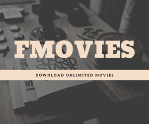 fmovies fmovies new movies4me movies bollywood movies 4me.in movies 2018 movies 2019 movies online watch movies you movies near me movie jatt movies online movies free download fmovies se best movies movies 4u movies anime movies free fmovies io fmovies cab movie joker fmovies to zombies movies movies 2017 fmovies lucy fmovies vip will smith movies fmovies chak de india fmovies se safe movies 4 movies 2018 bollywood movies now movies 2019 bollywood fmovies is movies near movies 4 you fmovies proxy fmovies cc fmovies download movies 10 fmovies app movies with english subtitles fmovies india fmovies sites movies 2018 telugu movies 1 movies 4 me.com fmovies zone why cheat india movies movies 4me.org movies 2019 new movies 2019 hollywood movie go goa gone movies sub fmovies sc movies like movies street fmovies unblocked fmovies mx movies 1990 fmovies unlocked fmovies kabir singh fmovies websites movie hustlers fmovies 8 mile fmovies chernobyl movies1234 movies 4k how to train your dragon movies movies 1999 fmovies apk fmovies twitter ready or not movie fmovieshd movies 66 movies with captions movies 1995 fmovies bollywood fmovies cloud fmovies friends fmovies got movie last christmas batman vs superman movies fmovies alternative fmovies9 fmovies.to download movies 32 movies and songs movies and tv movies 360 fmovies badhaai ho fmovies 8 fmovies brooklyn nine nine fmovies.to proxy fmovies mobile app movies 12 movies and tv shows alien vs predator movies movie unbelievable summer 03 movie movies and tv shows app movies and tv app movies tv shows fmovies proxy list movies ag fmovies inside edge fmovies like sites fmovies official fmovies safe fmovies.to india fmovies twilight fmovies fmovies fmovies link fmovies original fmovies proxy sites fmovies uno fmovies vampire diaries fmovies veere di wedding what happens in vegas movies freddy vs jason movies fmovies new link fmovies 6 fmovies after fmovies english fmovies is not working fmovies sherlock fmovies vampire diaries season 1 fmovies.to safe is fmovies safe fmovies tumbbad fmovies kgf fmovies friends season 1 fmovies not working fmovies to mp4 fmovies video downloader movies on firestick fmovies for bollywood how movies make money fmovies how i met your mother where hands touch movies fmovies inception fmovies url fmovies 11 fmovies daredevil fmovies geetha govindam fmovies jane the virgin season 5 fmovies legacies fmovies working site when calls the heart movies movies and more credit card fmovies kesari how much movie tickets movies with eng subtitles movies and showtimes fmovies uk fmovies la la land fmovies kissing booth fmovies eternal sunshine of the spotless mind fmovies web series fmovies st fmovies genius movie housefull 4 fmovies 3 fmovies b fmovies cafe fmovies coco fmovies domain fmovies english subtitles fmovies original site is fmovies legal movies all or nothing movies where the heart is movies and tv series movies and series fmovies super 30 fmovies rockstar fmovies new url fmovies avatar fmovies horror movies like mike fmovies ru.com fmovies friends season 2 fmovies friends season 3 fmovies hollywood fmovies insidious fmovies malayalam fmovies mirror sites fmovies mulk fmovies quora fmovies vs fmovies you fmovies zootopia movies rome what dreams may come movies how much movie tickets cost fmovies down fmovies horror movies fmovies english movies fmovies mission mangal iron will movie fmovies tamasha fmovies working link fmovies manmarziyaan fmovies friends season 4 fmovies hereditary fmovies boss baby fmovies friends season 5 fmovies friends season 8 fmovies friends season 9 fmovies jumanji fmovies kingsman fmovies korean fmovies list fmovies peaky blinders fmovies premium fmovies pulp fiction fmovies review fmovies truth or dare fmovies unblocked sites fmovies.to app movies 08 movies 8 seconds why fmovies not working movies and tv app download movies without ads fmovies are you the one fmovies uk proxy movies without registration fmovies vikram vedha fmovies kung fu panda fmovies hangover how much movie ticket price how much movie release today fmovies notebook fmovies why him fmovies proxy twitter fmovies never back down fmovies.to app download fmovies hotel mumbai fmovies 2 states fmovies pirates of the caribbean fmovies online downloader fmovies 2.0 fmovies bollywood 2019 fmovies brooklyn 99 season 4 fmovies when they see us fmovies toy story 4 fmovies brooklyn 99 season 1 are we done yet movies doctor who fmovies fmovies 0 fmovies 1234 fmovies 3 idiots fmovies 30 rock fmovies 300 fmovies 360p fmovies 3d fmovies 50 first dates fmovies 500 days of summer fmovies 6 io fmovies 8.1 fmovies 9 songs fmovies 90 day fiance fmovies 90210 fmovies 9movies fmovies angry birds 2 fmovies ash vs evil dead fmovies b99 fmovies conjuring fmovies crawl fmovies de de pyaar de fmovies english vinglish fmovies for android fmovies for tv series fmovies ga fmovies gladiator fmovies godfather fmovies halloween 2018 fmovies hawaii five 0 fmovies how high 2 fmovies how to be single fmovies how to download fmovies john wick 1 fmovies kuwtk fmovies network fmovies new girl fmovies new movies fmovies notting hill fmovies one fmovies orphan fmovies pursuit of happiness fmovies ramleela fmovies red sparrow fmovies reign fmovies rush fmovies sarabhai vs sarabhai fmovies truth or dare 2018 fmovies type sites fmovies vampire diaries season 2 fmovies vampire diaries season 4 fmovies virus fmovies what happened to monday fmovies who is america fmovies will and grace fmovies without ads fmovies yesterday fmovies young justice fmovies youtube fmovies z nation fmovies zero how movies work how much movie ticket in sm how much movie tickets amc how much movie tickets at costco how much movie tickets on tuesday is fmovies legal in canada is fmovies safe reddit movie tall girl movies no ads movies trackid=sp-006 movies without limits which fmovies is working why did i get married movies why isn't fmovies working 6.fmovies free are fmovies legal are fmovies safe can i cast movies can movies be trusted can you chromecast movies can you download fmovies can you trust movies can't download from fmovies can't download from movies anymore can't lose fmovies chances are fmovies dan vs movies doctor who fmovies.se fmovies 1408 fmovies 3 from hell fmovies 300 rise of an empire fmovies 40 year old virgin fmovies 6 bullets fmovies 6 years fmovies 60 days in narcoland fmovies 60 days in season 4 fmovies 8 io fmovies 8 out of 10 cats fmovies 8.3.0 fmovies 800 words fmovies 9 io fmovies 9.com fmovies 90210 season 1 fmovies 9xbuddy fmovies alternative reddit fmovies alternative sites fmovies are you afraid of the dark fmovies are you the one season 6 fmovies are you the one season 7 fmovies are you the one season 8 fmovies brooklyn 99 season 2 fmovies can't buy me love fmovies can't hardly wait fmovies chhichhore fmovies date fmovies delhi crime fmovies donnie darko fmovies down or not fmovies download link fmovies dynasty season 3 fmovies el camino fmovies elite 2 fmovies everybody loves raymond fmovies exorcism of emily rose fmovies extension fmovies family man fmovies for download fmovies for india fmovies for pc fmovies gallery fmovies good place season 4 fmovies good will hunting fmovies hell or high water fmovies house md fmovies how high fmovies how to add subtitles fmovies is safe fmovies it chapter 2 fmovies it chapter two fmovies jab we met fmovies jack ryan season 2 fmovies japan fmovies joey fmovies kgf movie fmovies knife or death fmovies kung fu panda 2 fmovies like website fmovies link quora fmovies little things season 3 fmovies maleficent fmovies maleficent 2 fmovies man vs wild fmovies max fmovies owner fmovies peaky blinders season 5 fmovies queen of hearts fmovies queen of the south 4 fmovies queen sugar fmovies queer as folk fmovies queer eye fmovies rambo last blood fmovies real site fmovies reddit fmovies safe or not fmovies similar fmovies something like summer fmovies suicide squad fmovies the family man fmovies think like a man fmovies tips fmovies uk com home fmovies up movie fmovies vicky donor fmovies wanted fmovies weathering with you fmovies website link fmovies what a girl wants fmovies what happened fmovies what i like about you fmovies what if fmovies what we do in the shadows fmovies when a stranger calls fmovies when harry met sally fmovies when the bough breaks fmovies when we first met fmovies where the wild things are fmovies where we are fmovies which one fmovies who am i fmovies who framed roger rabbit fmovies wiki fmovies with cc fmovies with chromecast fmovies with download fmovies with english sub fmovies with su fmovies without a paddle fmovies without a trace fmovies you season 1 fmovies youku.com fmovies young justice outsiders fmovies your name fmovies zero dark thirty fmovies zindagi na milegi dobara fmovies zodiac fmovies zombieland 2 fmovies zombieland double tap guess who fmovies how much movie harry potter how much movie of amir khan how to use movies is fmovies a legal site is fmovies banned in india is fmovies blocked in india is fmovies down is fmovies down right now is fmovies legal in india like fmovies.io like fmovies.se like someone in love movies movie war 2019 movies 4me.win movies 6teen movies 8 simple rules movies 8th grade movies legal or not movies like fmovies movies near dark movies star vs the forces of evil movies vs netflix movies what on earth movies where the green ants dream movies without vpn near dark 1987 movies tosh.0 movies watch doctor who fmovies what movies site works when we were kings movies where did movies go where did movies move to where has movies gone where we are fmovies which fmovies is real which fmovies is safe which fmovies site which fmovies site is working which movies is the real one who owns fmovies who runs fmovies who's watching oliver movies why does fmovies not work why fmovies is blocked in india why fmovies is slow why fmovies.se not working why is fmovies so slow will fmovies give me a virus will to love fmovies 01 fmovies stranger things 01 fmovies suits season 8 60 days in movies