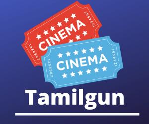 Sarileru Neekevvaru Full Hd Movie Leaked By Movierulz | Tamilrockers | Jiorockers
