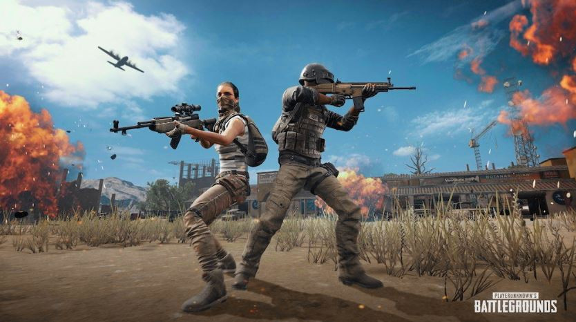 pubg pubg mobile pubg game pubg lite pubg mobile lite pubg pc pubg wallpaper pubg emulator pubg beta pubg for pc pubg update pubg song pubg videos pubg wallpaper hd pubg mobile hack pubg photos pubg images pubg hd wallpaper pubg online pubg hack pubg hacker pubg play online pubg full form pubg lite mobile pubg new update pubg live pubg meaning pubg ban pubg ringtone pubg trigger pubg ps4 pubg gameplay pubg mod apk pubg game online play pubg map pubg names pubg wallpaper 4k pubg t shirt pubg news pubg logo pubg keychain pubg india pubg wiki pubg lite for pc pubg tournament pubg tricks pubg cake pubg restaurant pubg mobile video pubg background pubg 4all cool pubg png pubg 2 pubg images hd pubg 4k wallpaper pubg steam pubg game videos pubg uc hack pubg wallpaper download pubg theme pubg drawing pubg songs dj pubg dj song pubg controller pubg stickers pubg cheats pubg owner pubg release date pubg zombie mode pubg clan names pubg helmet pubg for laptop pubg on pc pubg tencent emulator pubg founder pubg best player pubg ranking pubg new map pubg photos download pubg quotes pubg status pubg name symbol pubg pubg pubg creator pubg chicken dinner pubg official pubg free uc pubg pics pubg symbols pubg movie pubg funny videos pubg on laptop pubg for mac pubg level pubg uc pubg dj pubg jokes pubg best names pubg hd images pubg joystick pubg bag pubg xbox pubg on mac pubg install pubg elite pubg dp pubg free skins pubg uc generator pubg inventor pubg vs free fire pubg theme song pubg developer pubg update date pubg lite hack pubg 3d wallpaper pubg android pubg hack app pubg avatar pubg sketch pubg thumbnail pubg username pubg videos download pubg erangel map pubg zombie pubg animation pubg chinese pubg beta download pubg font pubg dj song download pubg background hd pubg keyboard pubg watch pubg dress pubg emulator controls pubg next update pubg emulator for mac pubg redeem code pubg icon pubg dynamo pubg uc free pubg net worth pubg mobile india tour pubg pc lite download pubg dance pubg winner winner chicken dinner pubg youtube pubg official site pubg rap pubg lover song pubg rap song pubg airdrop pubg in laptop pubg vote pubg india tour pubg hack uc pubg ceo pubg esports pubg 2018 pubg xbox 360 pubg jaisa game pubg emulator hack pubg game full form pubg tournament app pubg in jio phone pubg comedy pubg unlimited uc pubg vpn tricks pubg song lyrics pubg xbox one pubg emulator size pubg 8 pubg full name pubg owner name pubg new song pubg update pc pubg vpn pubg account pubg redeem pubg long form pubg 4all pubg 3d pubg ka full form pubg 2019 pubg quiz pubg quick chat sounds download pubg emotes pubg jacket pubg video song pubg all maps pubg 1 pubg 3 pubg effects pubg 8x scope pubg 4k pubg 15x scope pubg uc live pubg open pubg hospital pubg online play now pubg 9 pubg pc lite size pubg 3d game pubg war zone pubg 5 pubg car song pubg rakhi pubg 2gb pubg remix pubg videos live pubg 8k wallpaper pubg java game download pubg xbox price pubg xbox one x pubg jio phone pubg 6 pubg 6 hours pubg 0.13.0 pubg question paper pubg mobile lite hack pubg game telugu pubg 1st pubg 3d image pubg 60fps pubg 4 pubg x pubg 50 mb pubg videos in telugu pubg killer pubg naa songs pubg quotes in hindi pubg youtube banner pubg videos come pubg 0.13.5 pubg 2 game pubg 12.0 pubg zone pubg 7 pubg quick chat pubg jio pubg 2.0 pubg 0.13.5 update pubg 6x scope pubg 9apps pubg xda pubg 1gb ram pubg ki full form pubg dj song telugu pubg xbox update pubg questions pubg 13.0 pubg youtube channel pubg 2013 pubg 3 finger claw pubg zombie mode gameplay pubg song telugu pubg helicopter pubg 8x pubg live in telugu pubg zedge pubg 2gb ram pubg zombie video pubg 5k wallpaper pubg ante maku pranam song pubg in telugu pubg youtube video pubg 0.13.0 update release date pubg y pubg 8100 uc code king pubg x godzilla pubg youtube channel name pubg 50 vs 50 pubg youtube tags pubg 4 finger pubg 13.5 pubg 6 finger trigger pubg 3 level bag pubg 4 vs 4 pubg xyz pubg 0.13 update date pubg 0.14 update pubg zombie mode tricks pubg 98 stuck pubg 6 finger claw pubg 3 finger pubg 3 finger setting pubg 2.0 mode pubg yeti suit pubg 14.0 update pubg 2.0 update pubg 5th map pubg 64 bit pubg ka full name pubg 0.14 0 pubg 0.13.5 download pubg jokes telugu pubg zombie mode time pubg 6 finger controller pubg 90 pubg quick match pubg 99 pubg 50 pubg 0.15 pubg 8 finger claw pubg 7.1 surround pubg ka bhoot pubg quora pubg 600uc pubg 14.0 pubg telugu pubg 60 uc trick pubg ganesh murti pubg 4v4 mode pubg 7 update pubg 8d song pubg jai pubg song pubg season 8 pubg 0.15 update pubg 100 kills pubg 30 kills pubg 40 kills pubg 45 kills pubg 5.56 ammo pubg 5.56 guns pubg 50 kills pubg 51 kills pubg 7 game pubg 7 season end date pubg 7.62 ammo pubg 7.62 guns pubg 70 kills pubg 75 kills pubg 777 pubg 8x scope gun name pubg 8x scope guns pubg 8x scope image pubg 90 kills pubg 90fps pubg 90hz pubg 968 ping pubg 9mm guns pubg addiction pubg all guns pubg apk 0.14.0 pubg best guns pubg beta version 0.14 download pubg ganesh pubg ganesha pubg guns pubg hacked apk pubg jokes videos pubg kills pubg ko kabu kaise kare pubg ko kaise kabu karen pubg new gun pubg quotes english pubg wala bhoot pubg weapons pubg yamraj pubg youtube thumbnail pubg zedge ringtone pubg zombie boss