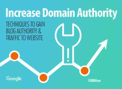 Domain Authority DA Page Authority PA Checker Safe Backlink Techniques