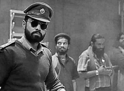 Avane Srimannarayana Movie Download Leaked By Movierulz