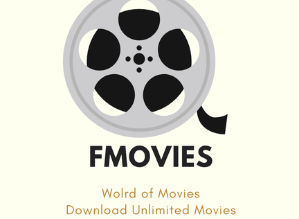 Fmovies Hollywood Bollywood Dubbed latest Dual Audio Movies download