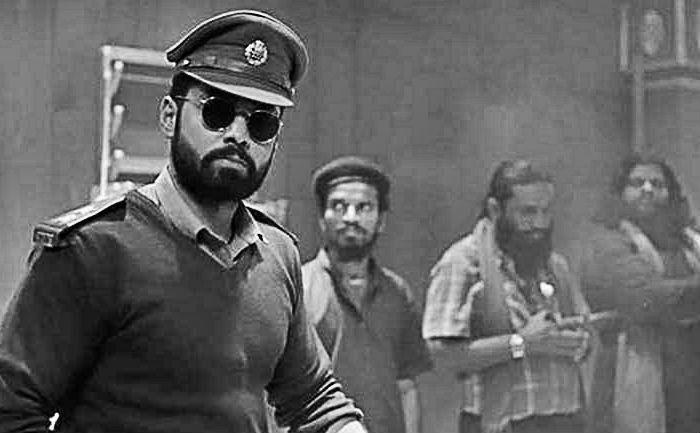 Avane Srimannarayana Movie Download