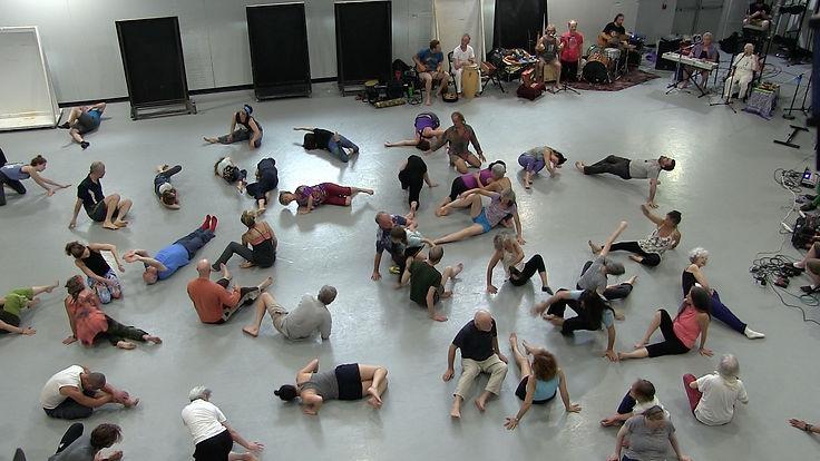 group motion workshop_01.jpg