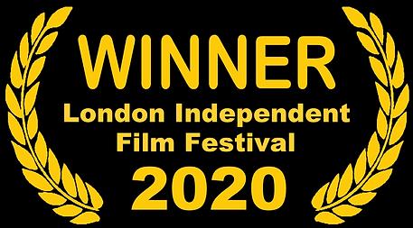 LIFF-winner2020.png