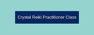 Crystal Reiki Practitioner Class.png