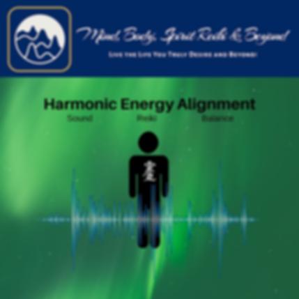 Harmonic Energy Alignment.png