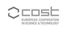 cost-logo-highres_orig (1).jpg
