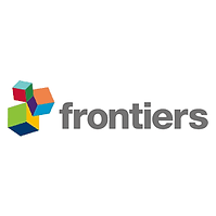 frontiers-vector-logo-small.png