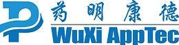 WuXi AppTec-logo-AI-Lg.jpg