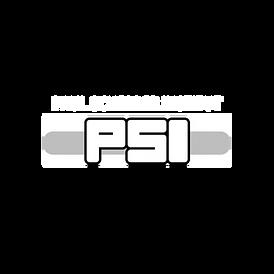 PAUL SCHERRER INSTITUT logo trsp.png