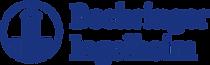 1024px-Boehringer_Ingelheim_Logo.svg.png