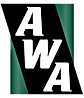 AWA%20Logo%20ONLY-%20714x312_edited.png