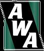 AWA%20Logo%20ONLY-%20714x312_edited.png