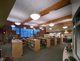 Emerson Middle School Library-.jpg
