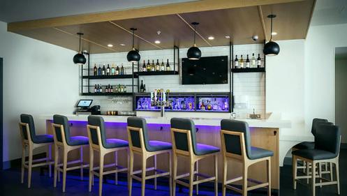 HYatt House Bar.jpg