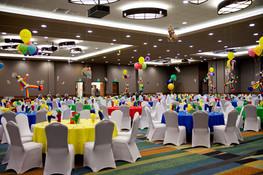 banquet 3.jpg