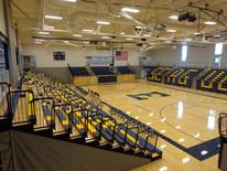 Everett-High-School-Gym-1.jpg