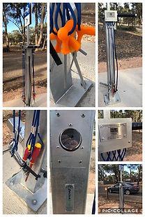 bike repair station.jpg