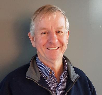 Dennis Johanson