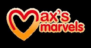 MaxsMarvels (1).png