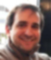 Juan Pablo Kaski copy.jpg
