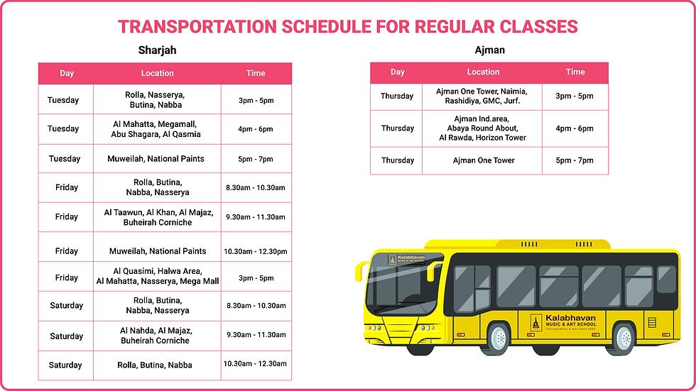 Transportation Schedule-01.png