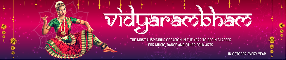 Vidyarambham WEB HOME-01.tif