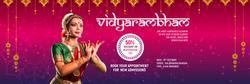 Vidyarambham banner web-01
