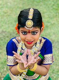 Meenakshi Ns - Grade 1 Bharathanatyam.jpeg