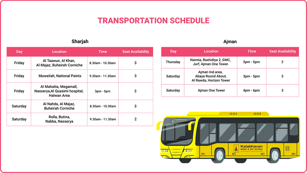 Transportation Schedule-01.png