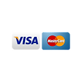 visa master-01.png
