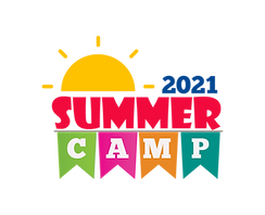 Summer Camp Logo-01.png