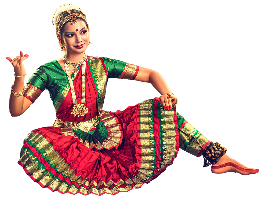 young-dancer-classical-indian-dance-dressed-traditional-suit-is-demonstrating-one-pose.png