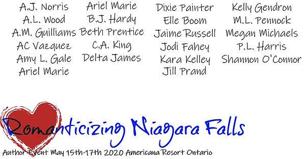 AA Niagara Falls.jpg