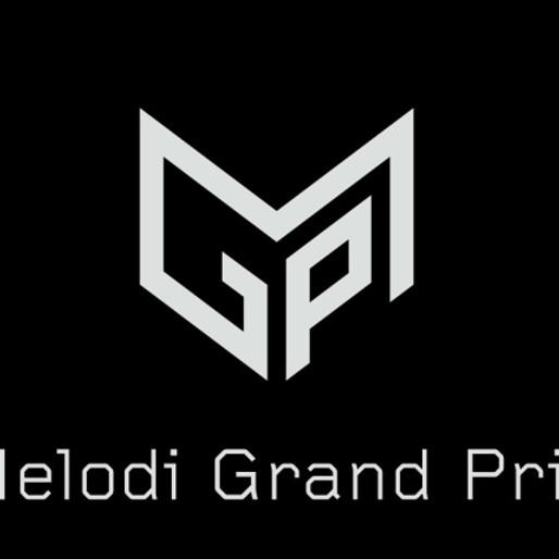 Grand Prix Fest