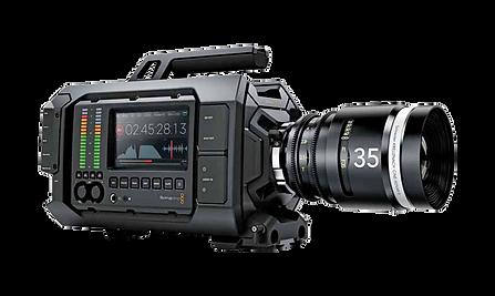 imagefilm wien dockyard filmproduktion