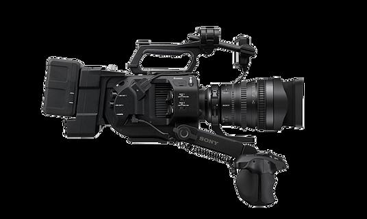 filmproduktion wien dockyard imagefilm